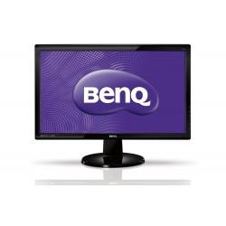 MONITOR LED 21.5 BENQ GL2250 NEGRO