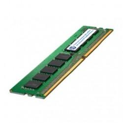 MODULO DDR4 8GB PC2133 SERVIDOR HP 805669-B21