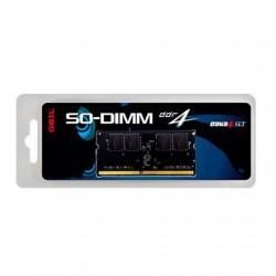 MODULO S/O DDR4 4GB PC2133 GEIL RETAIL