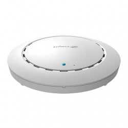 WIRELESS LAN EDIMAX CAP300