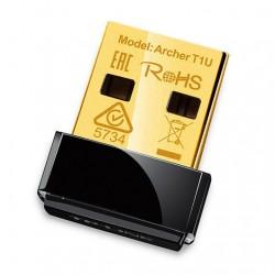 WIRELESS LAN USB TP-LINK AC450 ARCHER T1U