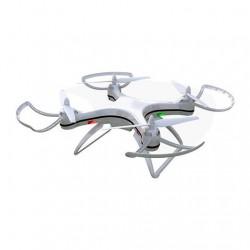 DRONE NINCO AIR QUADRONE STRATUS GPS WIFI