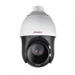 CAMARA TVI HD HIWATCH PTZ OUTDOOR DS-TP2423