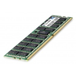 MODULO DDR4 8GB PC2133 SERVIDOR 1RX4 HP