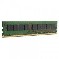 MODULO DDR3 8GB PC1600 SERVIDOR HP