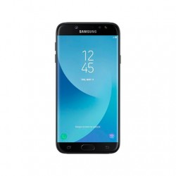 MOVIL SAMSUNG GALAXY J7 J730F DS (2017) NEGRO