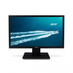 MONITOR LED 24 ACER V246HLbmd NEGRO