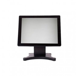 TPV MONITOR TACTIL 15 BLUEBEE TM-215