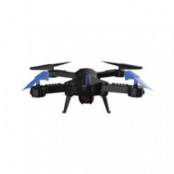 DRONE MIDRONE VISION 220 WIFI HD 720P 29X29