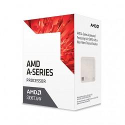CPU AMD AM4 A10 9700 4X3.8GHZ/2MB BOX