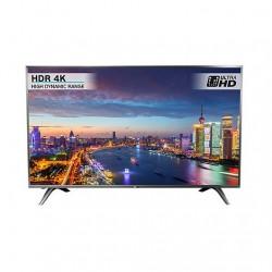 TV LED 43 HISENSE H43N5700 SMART TV WIFI 4K UHD