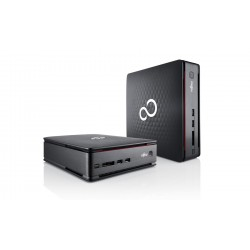 HTPC Fujitsu Esprimo Q520