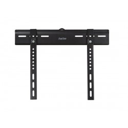 "Soporte TV 32""-55"" Pared Fonestar"
