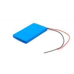 Batería 1300mAh 3.7V Tablet & Joybox