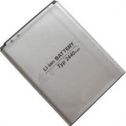 Bateria LG G2 Mini 2440mAh