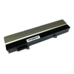 Dell 4400mAh LATITUDE E4300, LATITUDE E4310