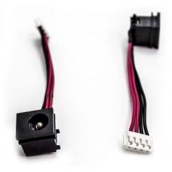 Conector HY-TO005 Toshiba Tecra M1/M2/M5