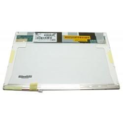 """LCD 14.1"""" Brillo LP141WX3"""