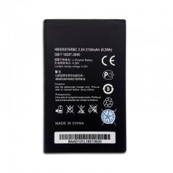 Bateria Huawei Y3 II HB505076RBC