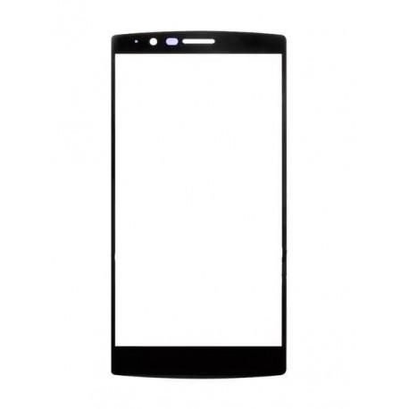 Cristal Pantalla LG G4 Negro