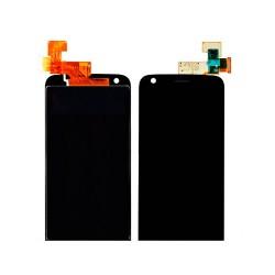 Pant. LCD + Tactil LG G5 H850