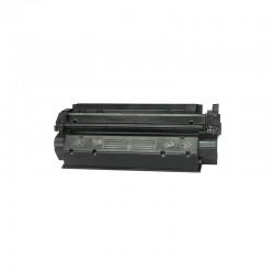 Toner HP 2624A Negro (reman.)