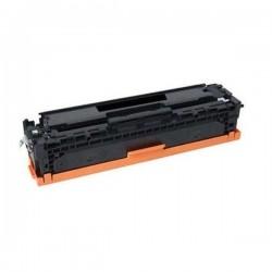 Toner HP CF350A CE310A (Reman.)