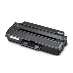 Toner Samsung D103 Negro (reman.)