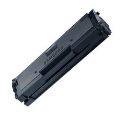 Toner Samsung D111S Negro (reman.)