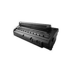 Toner Samsung ML 1640 Negro (reman.)