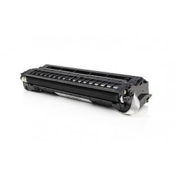 Toner Samsung MLT-D116L / 116S Negro (reman.)