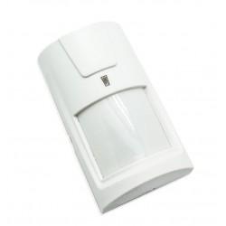 Security Detector de Movimiento Inalámbrico Alarma GSM Protect