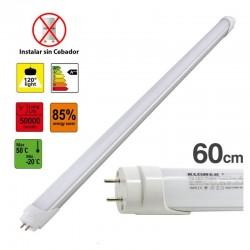 Tubo LED T8 60cm 10W Kloner