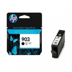 CARTUCHO ORIG HP Nº 903 NEGRO T6L99AE