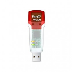 WIRELESS LAN USB FRITZ!WLAN STICK AC 860