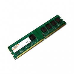 MODULO DDR4 4GB PC2400 CSX