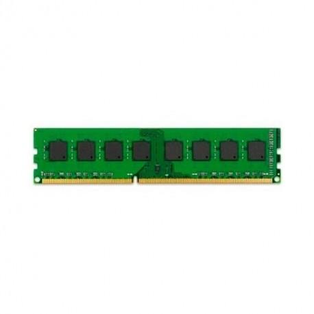 MODULO DDR4 8GB PC2400 KINGSTON RETAIL KCP424NS8/8