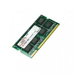 MODULO S/O DDR4 4GB PC2400 CSX BULK