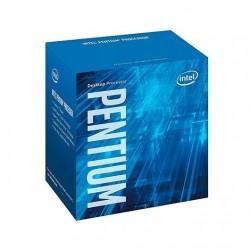 CPU INTEL 1151 PENTIUM G4560 2X3.5GHZ/3MB BOX