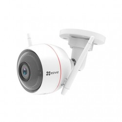 CAMARA IP WIFI EZVIZ HUSKY AIR WHITE OUTDOOR