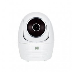 CAMARA IP WIFI KODAK IP101WG INDOOR