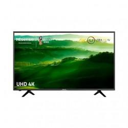 TV LED 43 HISENSE H43N5300 SMART TV WIFI 4K UHD