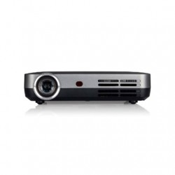 PROYECTOR OPTOMA ML330 PICO LED 3D GRIS