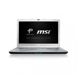PORTATIL MSI PE62 8RC-009XES