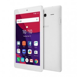 TABLET ALCATEL 7 PIXI 4 8063 8GB BLANCO