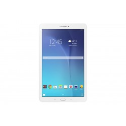 TABLET SAMSUNG 9.6 GALAXY TAB E 8GB T560 BLANCO