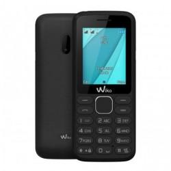 TELÉFONO MÓVIL WIKO LUBI 4
