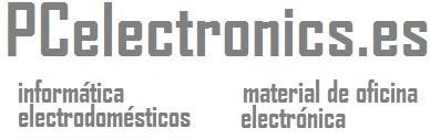 Pcelectronics