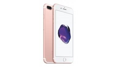 LIQUIDACION IPHONE 7 PLUS 32GB